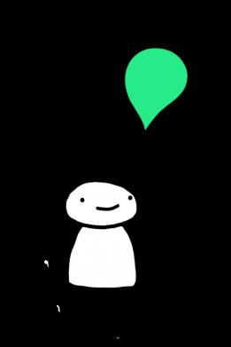 99 Lauft Balloons
